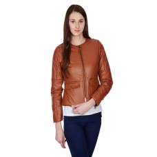 Deals, Discounts & Offers on Women Clothing - Flat 60% Off on Orders of Rs.1999 & Above