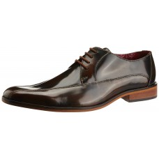 Deals, Discounts & Offers on Foot Wear - Flat 70% offer on Park Avenue Men's Leather Formal Shoes