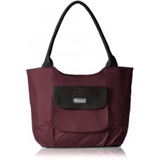 Deals, Discounts & Offers on Women - Flat 71% offer on Women's Handbag