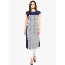 Deals, Discounts & Offers on Women Clothing - Ethnic wear upto 50% Off on Brands like Aurelia, W, Biba, Rain & Rainbow.