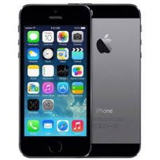 Deals, Discounts & Offers on Mobile Accessories - Get Apple iPhone 5S@ 41% off