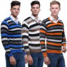 Deals, Discounts & Offers on Men Clothing - Winter Sale: Flat 40%-80% offer