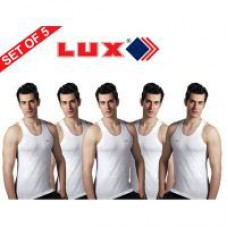 Deals, Discounts & Offers on Men Clothing - Free Ki Sale: Sab Kuch @ FLAT Re.1