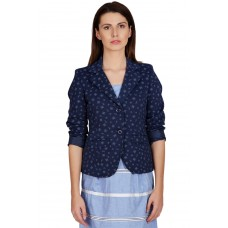 Deals, Discounts & Offers on Women Clothing - Flat 63% Off on Orders of Rs.1999 & Above