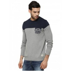 Deals, Discounts & Offers on Men Clothing - Get discount of 40% on non sale products