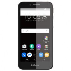 Deals, Discounts & Offers on Mobiles - Get 28% off on Infocus M260 mobile phone
