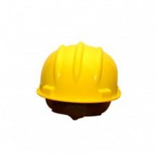 Deals, Discounts & Offers on Accessories - Karam Helmet Ratchet Type with Plastic Cardle, PN521@ INR 175