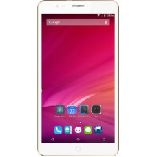 Deals, Discounts & Offers on Mobile Accessories - Flat 6% offer on Swipe Tablets
