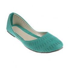 Deals, Discounts & Offers on Foot Wear - Offer on Women's Footwear in Paytm