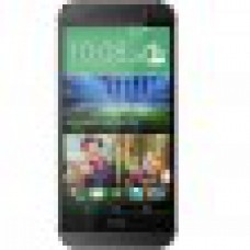 Deals, Discounts & Offers on Mobiles - Flat 51% offer on HTC One M8 Eye