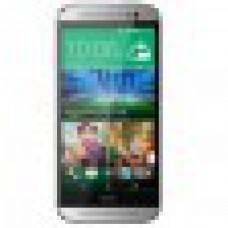 Deals, Discounts & Offers on Mobiles - Flat 31% offer on HTC One M8 Eye