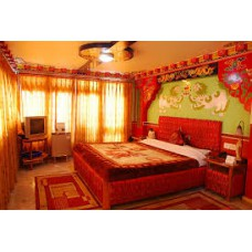 Deals, Discounts & Offers on Hotel - Get 35% off on hotel booking at Pan India