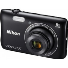 Deals, Discounts & Offers on Accessories - Cameras starting from Rs.3499.