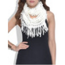 Deals, Discounts & Offers on Women Clothing - Buy 1 get 1 offer of 2015