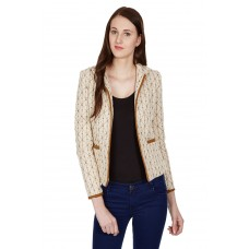 Deals, Discounts & Offers on Women Clothing - Upto 50% Off + Extra 40% Off on Orders of Rs.2199 & Above