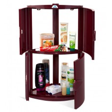 Deals, Discounts & Offers on Home Appliances - Flat 14% offer on  Bathroom Cabinet