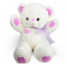 Deals, Discounts & Offers on Home Decor & Festive Needs - Get Get Free Teddy on orders above Rs.999