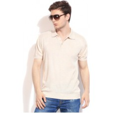Deals, Discounts & Offers on Men Clothing - Flat 50% offer on John Players T-Shirts