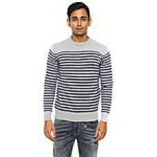 Deals, Discounts & Offers on Men Clothing - Flat 20% OFF on Fresh Arrivals at Pepe Jeans Clothing.
