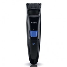 Deals, Discounts & Offers on Men - Philips Beard Trimmer QT4000