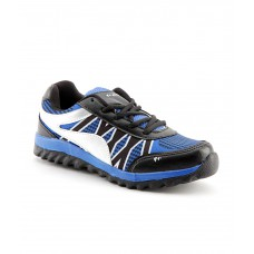 Deals, Discounts & Offers on Foot Wear - Everything for Daily Needs Under Rs. 599 + Free Shipping