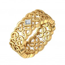 Deals, Discounts & Offers on Women - THE NIAMH RING FOR HER