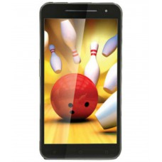 Deals, Discounts & Offers on Mobiles - Iball slide Cuddle A4 16GB 3G Calling Tablet Coffee Brown+Gold