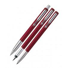 Deals, Discounts & Offers on Accessories - Parker Vector Standard Triple CT Pen