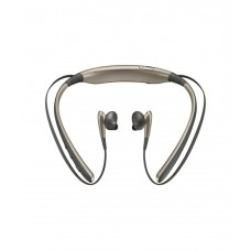 Deals, Discounts & Offers on Mobile Accessories - Samsung Level U In Ear Wireless Headphone With Mic