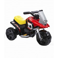 Deals, Discounts & Offers on Baby & Kids - Flat 20% offer on Moto Rechargeable Battery Operated Ride On