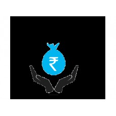 Deals, Discounts & Offers on Recharge - Get Rs. 50 Instant Cashback on Rs. 1000/ Rs. 175 on Rs. 2000