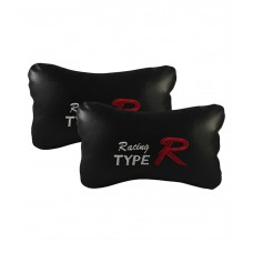 Deals, Discounts & Offers on Car & Bike Accessories - Seat Neck Cushion Pillow For All Cars