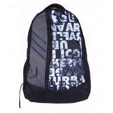 Deals, Discounts & Offers on Accessories - Flat 50% offer on Zwart 114101lpb 25l Backpack