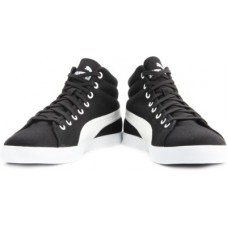 Deals, Discounts & Offers on Foot Wear - Minimum 40% Off On Puma, Adidas, Fila, Reebok Footwear