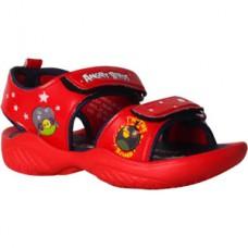 Deals, Discounts & Offers on Baby & Kids - Flat 50% OFF on Kids Footwear
