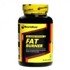 Deals, Discounts & Offers on Health & Personal Care - Rs. 150 off on any Fat Burner