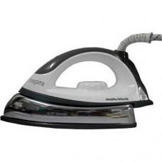 Deals, Discounts & Offers on Home Appliances - Morphy Richards Inspira 1000-Watt Dry Iron