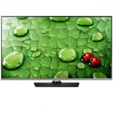 Deals, Discounts & Offers on Electronics -  Flat 61% off on samsung 48H5100 Full HD Led TV using coupon