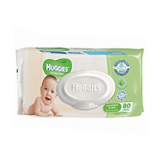 Deals, Discounts & Offers on Baby & Kids - Upto 50% OFF on Entire Range of Huggies in Firstcry