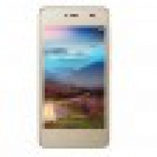 Deals, Discounts & Offers on Mobiles - Gionee Pioneer P2M