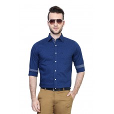 Deals, Discounts & Offers on Men Clothing - Flat 40% Offer