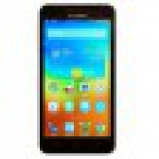 Deals, Discounts & Offers on Mobiles - Flat 47% offer on Lenovo A5000
