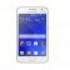 Deals, Discounts & Offers on Mobiles - Flat 23% offer on Samsung Galaxy Core 2