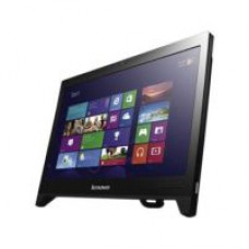 Deals, Discounts & Offers on Electronics - Desktop Dhamaal: Upto 25000 Off on Apple Mac, Lenovo and many other Hot Brands