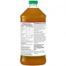 Deals, Discounts & Offers on Health & Personal Care - St.Botanica Natural Apple Cider Vinegar with Mother Vinegar - 500 ml
