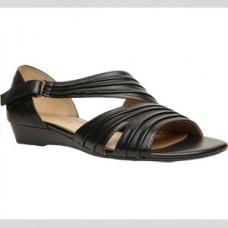 Deals, Discounts & Offers on Women - Upto 50% OFF on Women Sandals in Bata