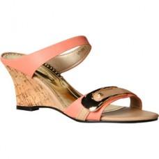 Deals, Discounts & Offers on Women - Offer on Women's Footwear in Paytm