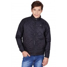 Deals, Discounts & Offers on Men Clothing - Flat 40% Off on orders of Rs.1499 & Above