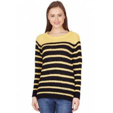 Deals, Discounts & Offers on Women Clothing - Sassy Sweat Shirts Upto 70% OFF