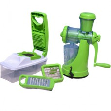 Deals, Discounts & Offers on Home Appliances - Rs.1500 OFF on minimum order of Rs.25000.